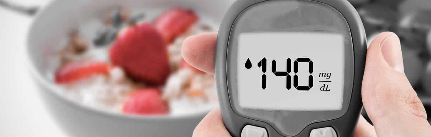 Obesity & Diabetes Management Course by TRAINFITNESS