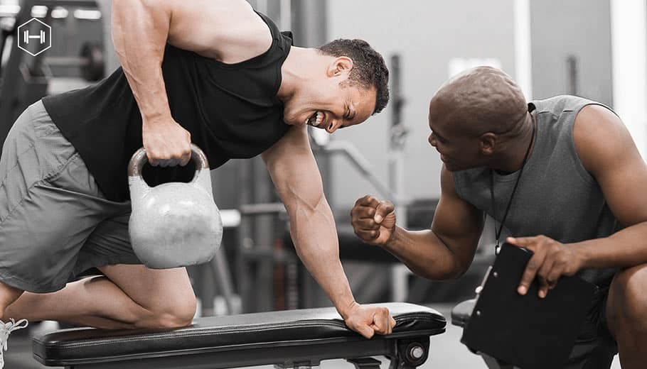 How to make a good income as a Personal Trainer