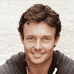 James Duigan Personal Trainer