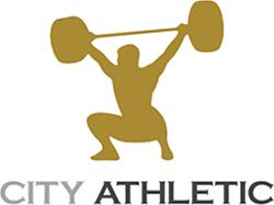 city-athletic