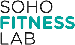soho-fitness-lab