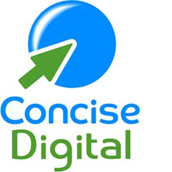 concise-digital