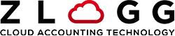 zlogg-accounting-software