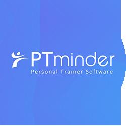 PT Minder Personal Trainer