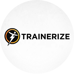 Personal Training Trainerize